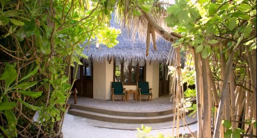 Coco palm dhuni kolhu beach villa2471