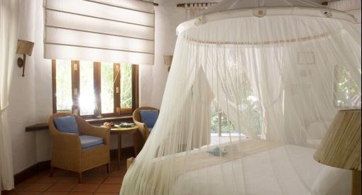 Coco palm dhuni kolhu beach villa2549