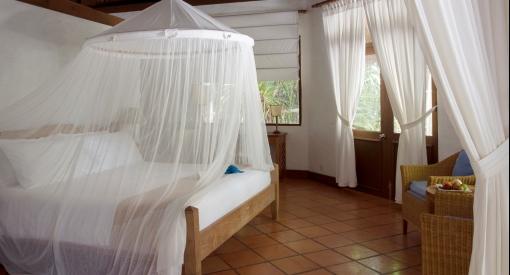 Coco palm dhuni kolhu beach villa2557