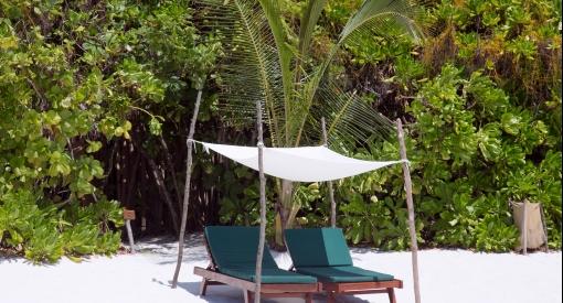 Coco palm dhuni kolhu beach villa2871