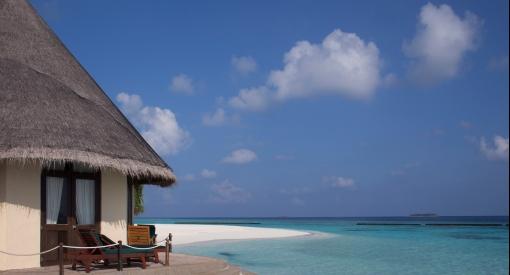 Coco palm dk ocean front villa0984
