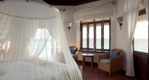 Coco palm dk ocean front villa4994