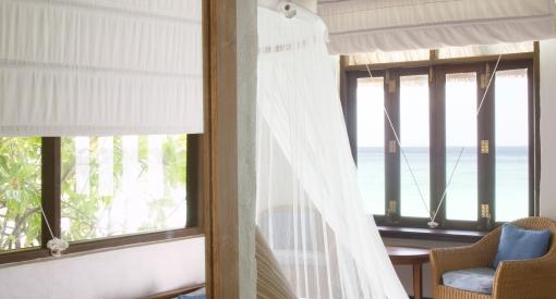 Coco palm dk ocean front villa9014