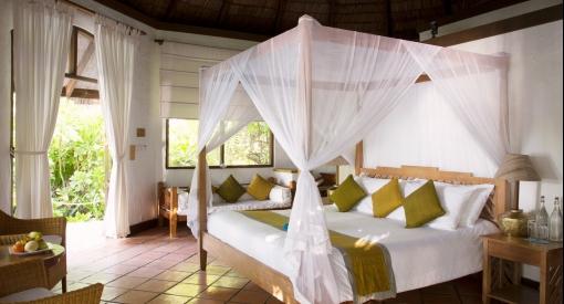 Coco palm dhuni kolhu deluxe villa3277