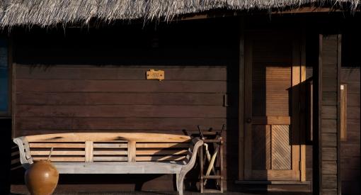 Coco palm dk sunset lagoon villa4455