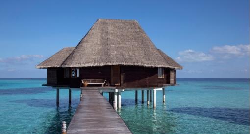 Coco palm dk sunset lagoon villa4530