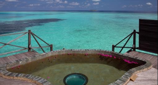 Coco palm dk sunset lagoon villa4791