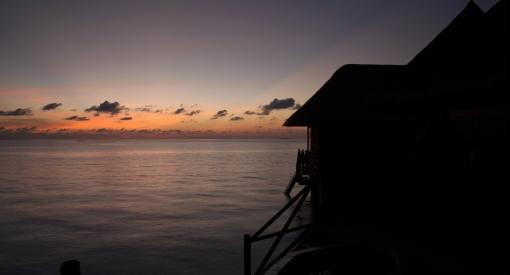 Coco palm dk sunset lagoon villa5352
