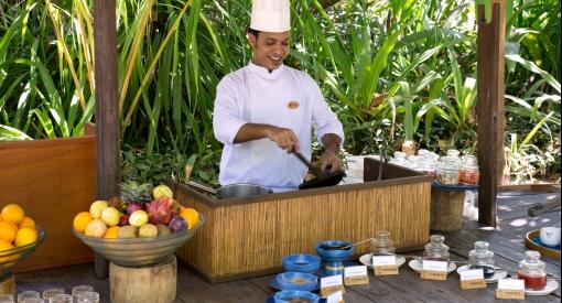 Coco palm dhuni kolhu cornus6369