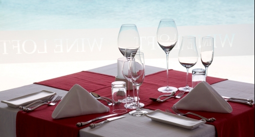 Wine-loft-bodu-hithi6