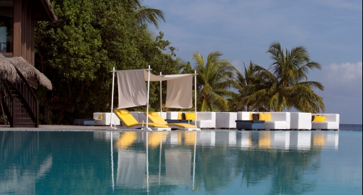 Latitude-pool-bodu-hithi-2
