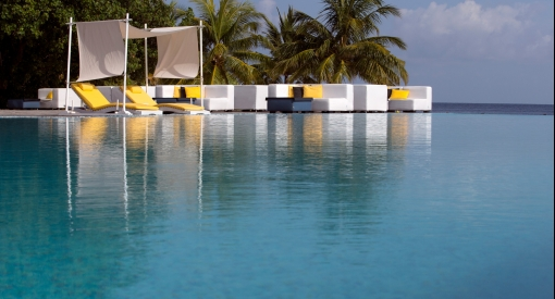 Latitude-pool-bodu-hithi1