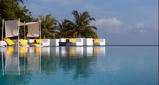 Latitude-pool-bodu-hithi2