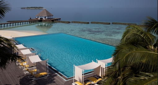 Latitude-pool-bodu-hithi6