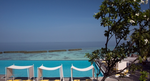 Latitude-pool-bodu-hithi7