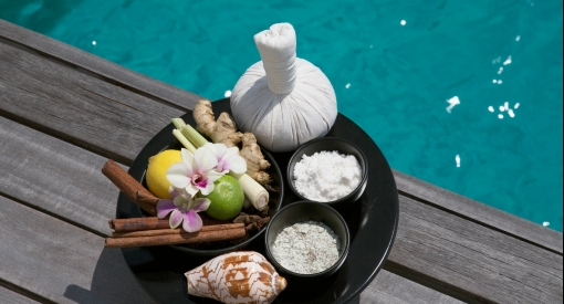 Bodu hithi spa1794