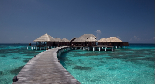 Bodu hithi spa2278