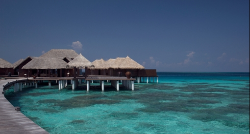 Bodu hithi spa2284