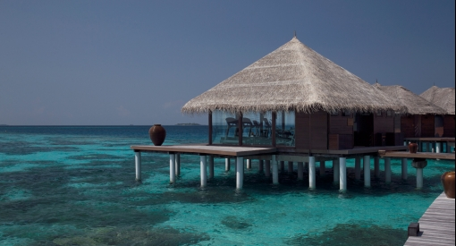 Bodu hithi spa2298