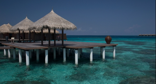 Bodu hithi spa2299