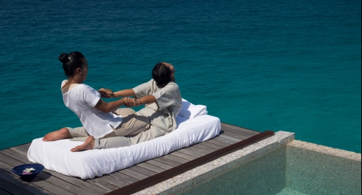 Bodu hithi spa2413
