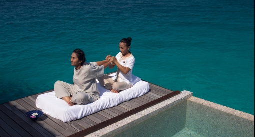Bodu hithi spa2508
