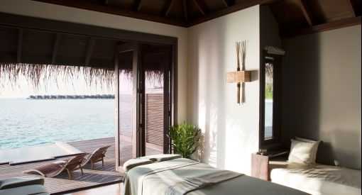 Bodu hithi spa9633