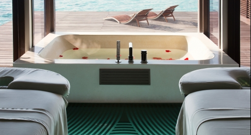 Bodu hithi spa9744