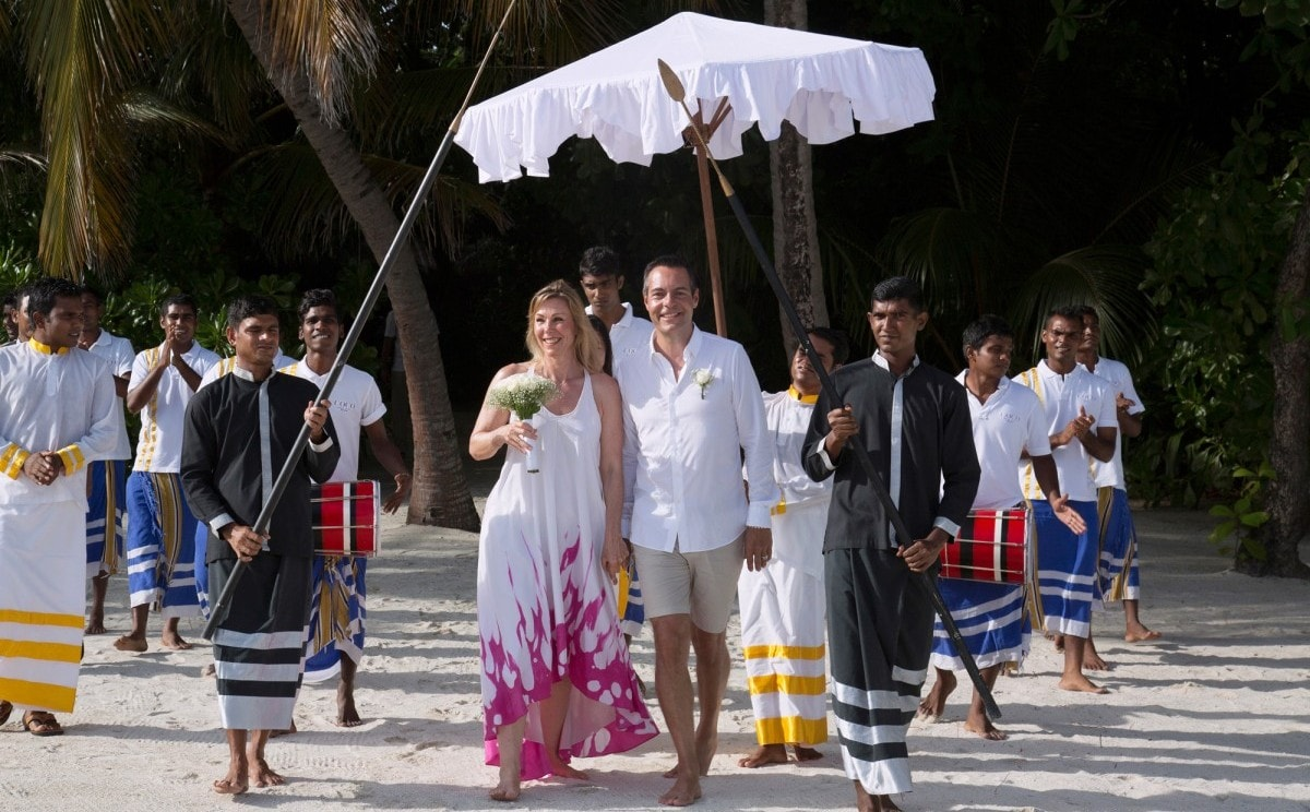 Bodu_Hithi_Ceremonies9029.jpg