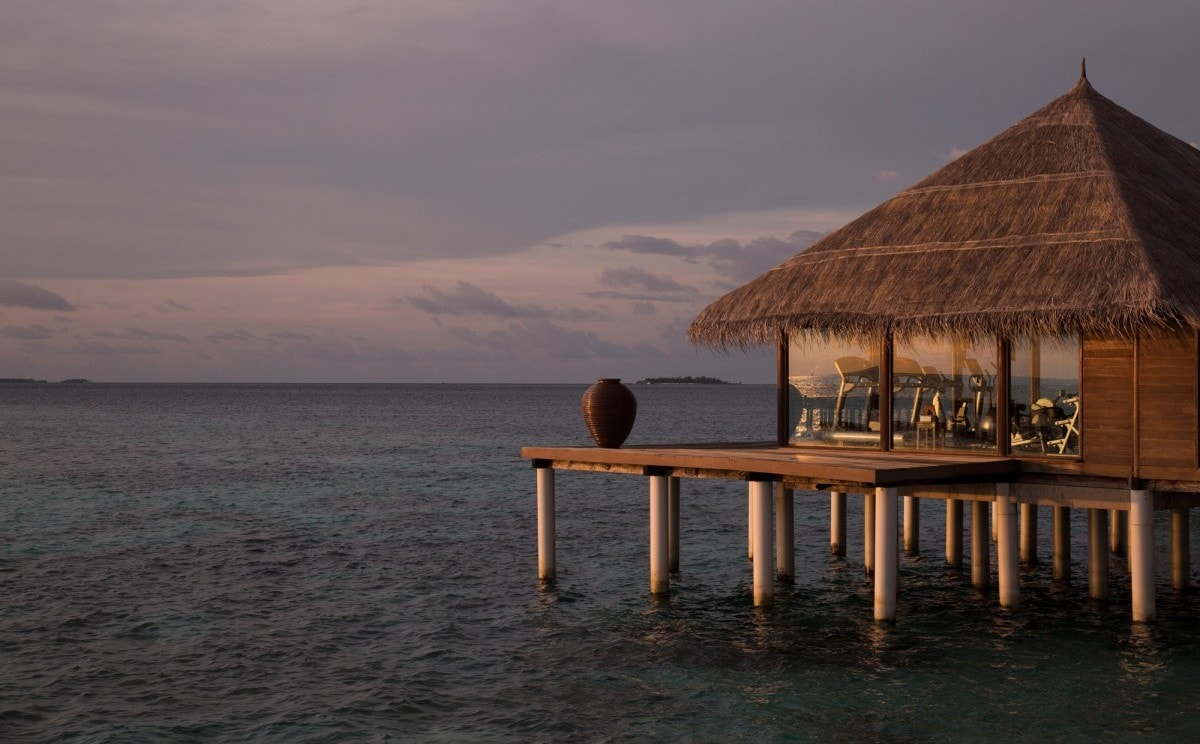 Bodu_Hithi_Spa9785.jpg