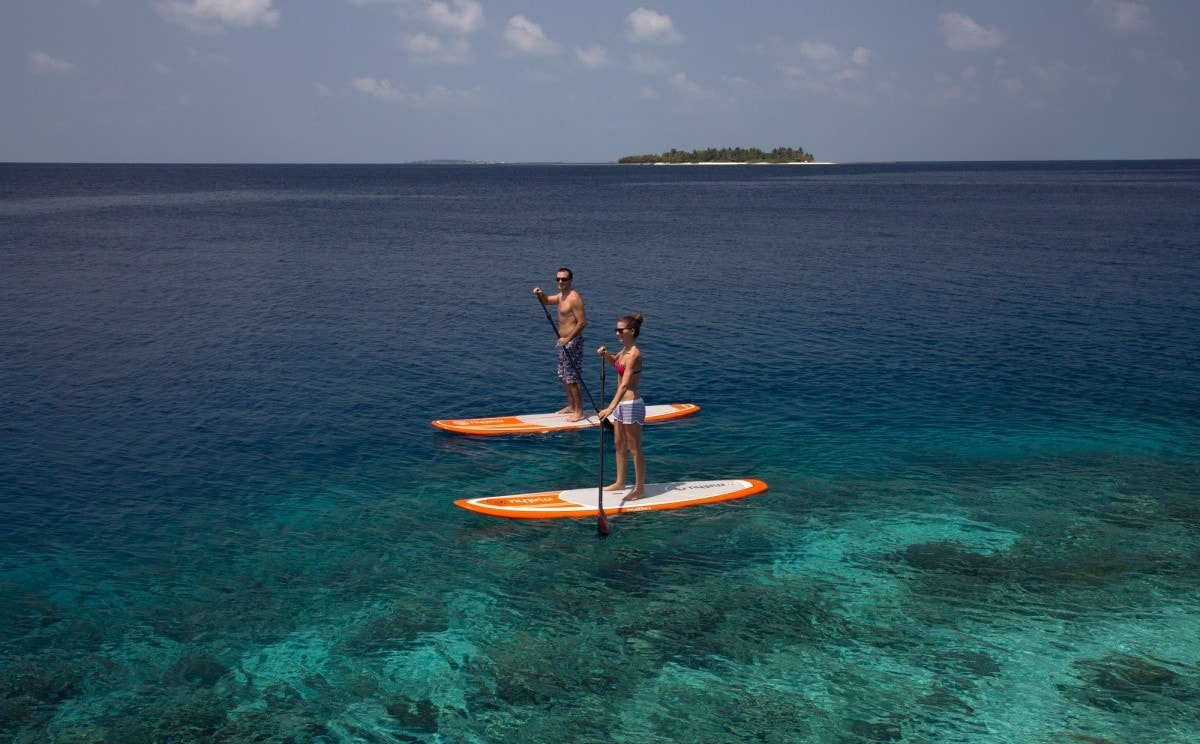 Bodu_Hithi_Watersports3840.jpg