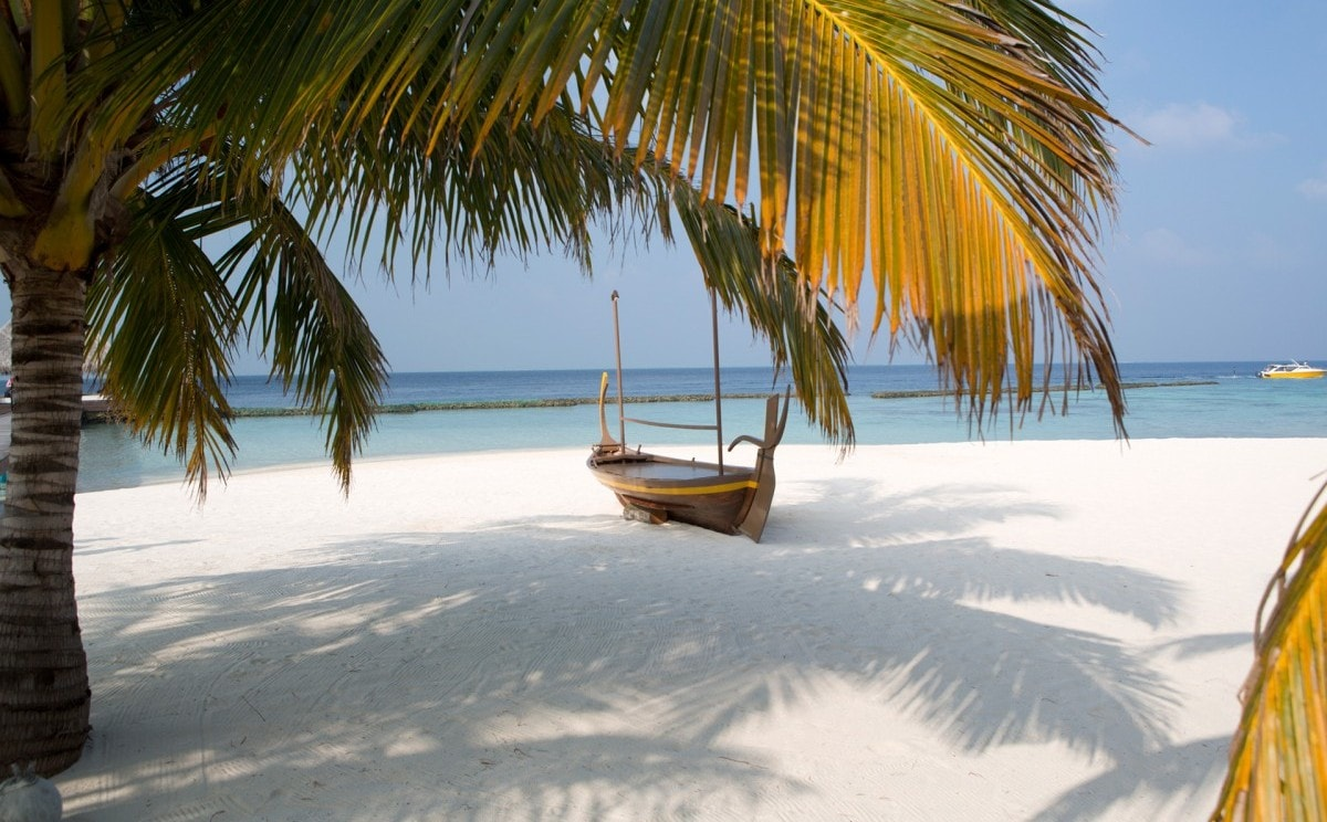 Coco-Bodu-Hithi-Offers1.jpg