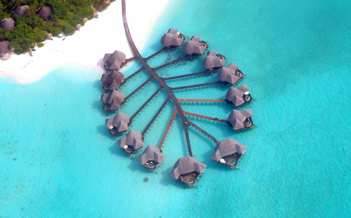 Coco Cares Sustainability, Maldives Dream Holiday