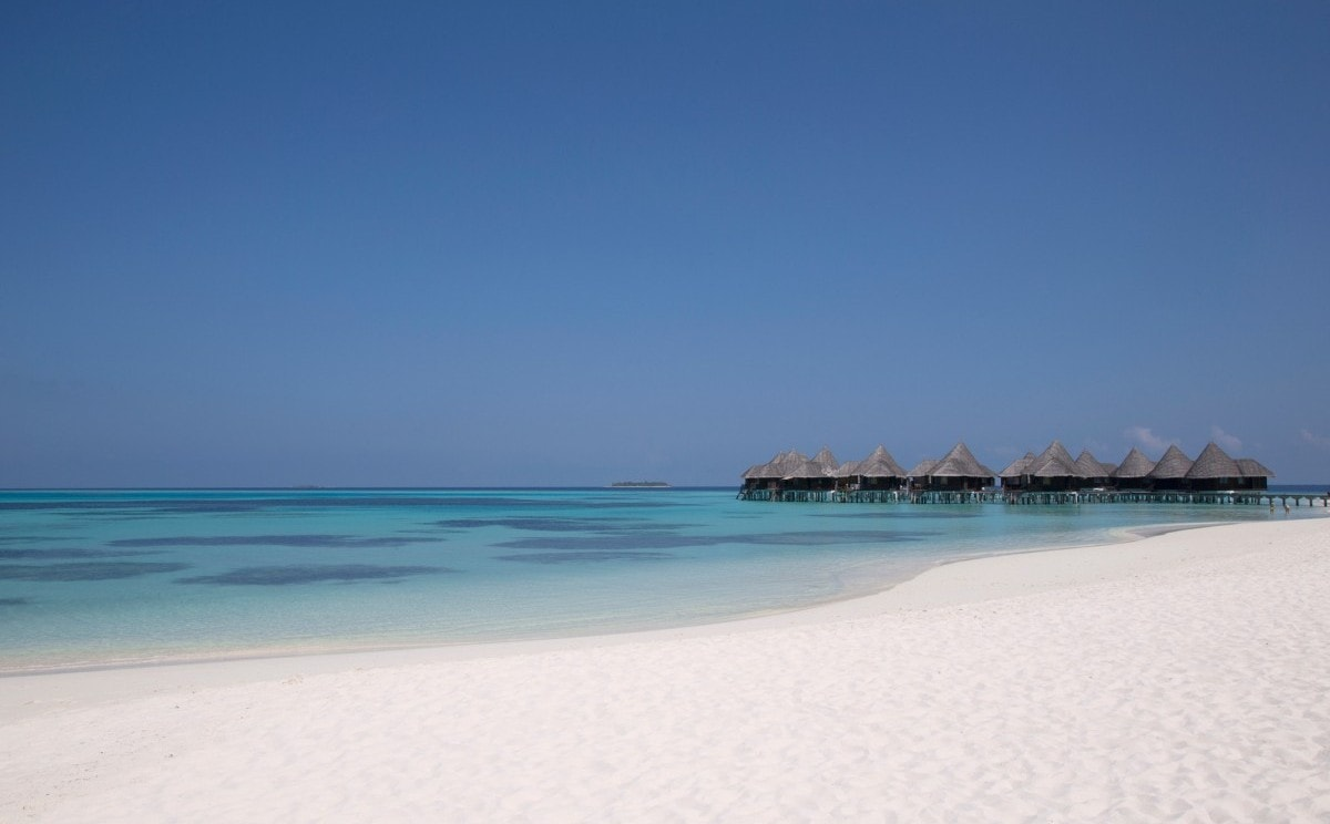 Coco_Palm_Dhuni_Kolhu_Luxury_Maldive_Resort1319.jpg