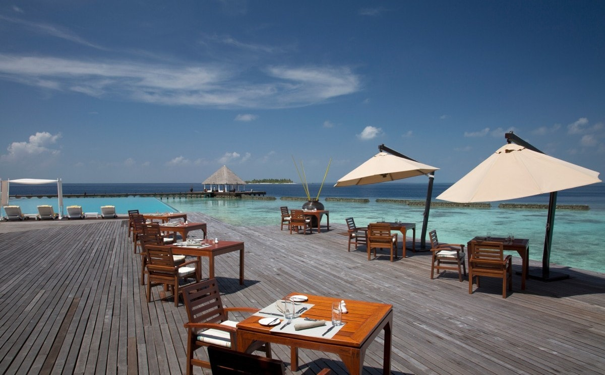 air-bodu-hithi.jpg