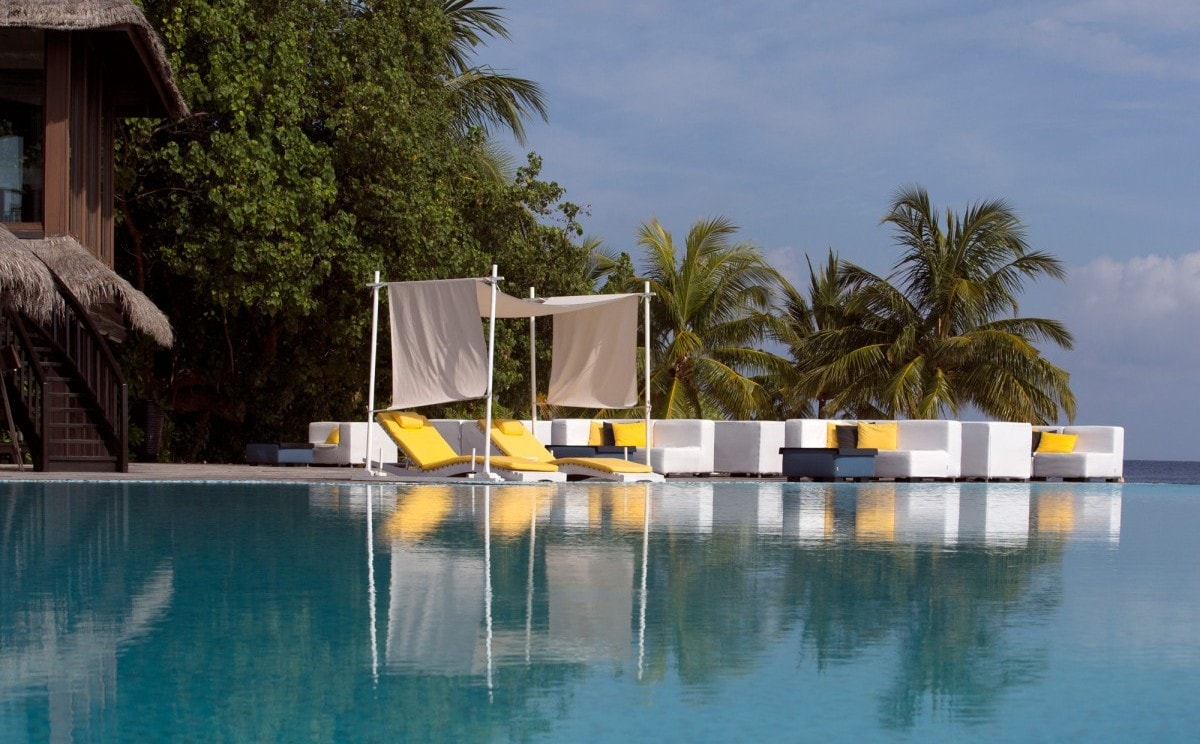 latitude-pool-bodu-hithi.jpg