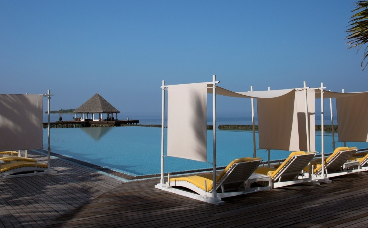 latitude-pool-bodu-hithi5.jpg